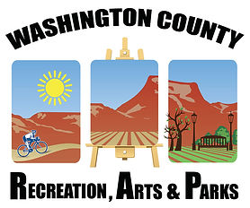Logo - Washington Co..jpg