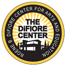 the diflore center.png