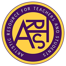 Logo - A.R.T.S. North.PNG