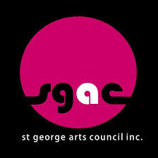 st george arts council logo.jpg