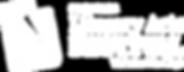 literaryArtsFestival-logo-wht.png