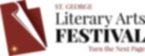 literaryArtsFestival-logo-clr.jpg