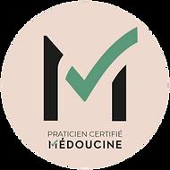 label-medoucine (1).png