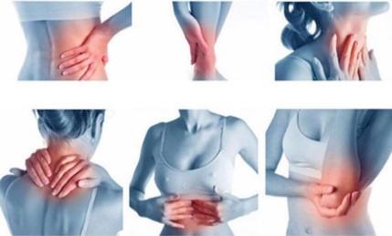 Troubles auto-immuns : les aides de la santé naturelle