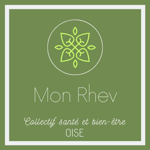 Mon Rhev (6) (2)_edited.png