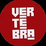 crimson_logo_vertebra.png