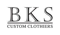 BKS_Logo_Final_BlackHR.jpg