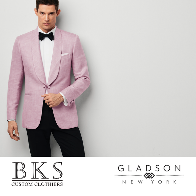 BKS Custom Clothiers