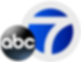 ABC7image.png
