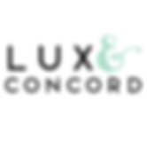 lux & concord logo.png