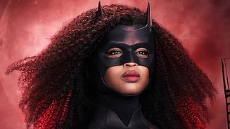 Batwoman_rev.webp