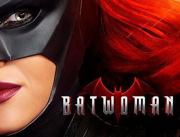Batwoman_marquee_5d71d8591b8e25.35952837