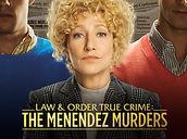 Law&OrderTrueCrime02.jpg