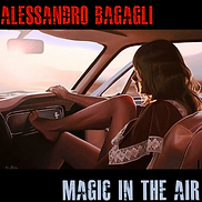 Alessandro_Bagagli_Magic_in_the_Air.png