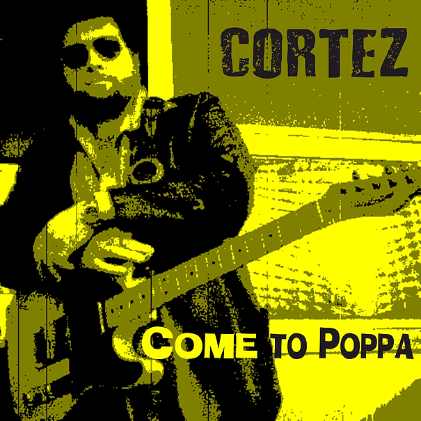 Cortez - come to poppa.png