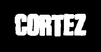 Cortez.png