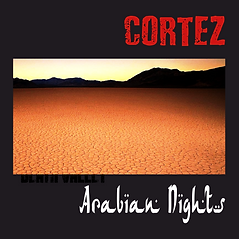 Cortez_Arabian_Nights_Single_cover_art.p