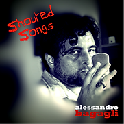 Alessandro_Bagagli_Shouted_Songs_artcove