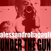 Alessandro_Bagagli_Under_the_Gun.png