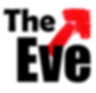 The Eve Logo, The Eve album cover art