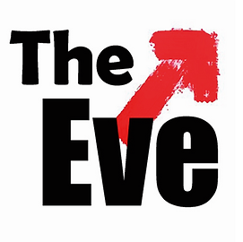 The_Eve.PNG
