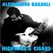 Alessandro_Bagagli_H&C_Cover.png