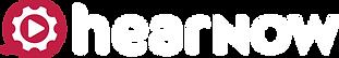Cortez_Hearnow_logo.png