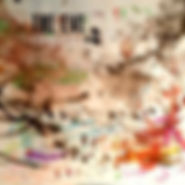 Th_Eve_Entropy_New_Album_small.jpg