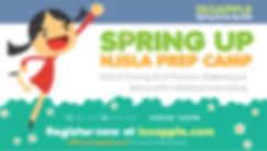 spring up max screen-01.jpg