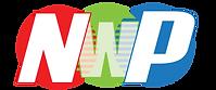nwp logo_edited.png