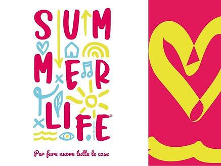summerlife_sito.jpg