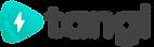 tangi-logo-horiz.png
