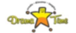 Dramatime logo.PNG