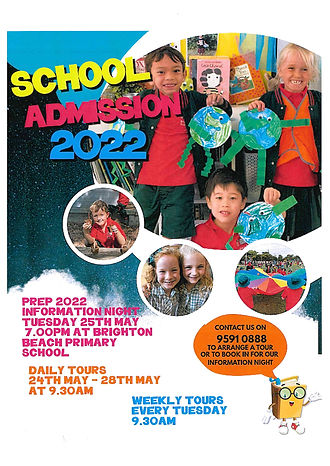 School Admission 2022-1.jpg