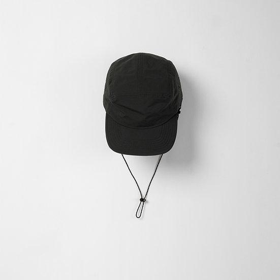Nylon Jet Cap #01