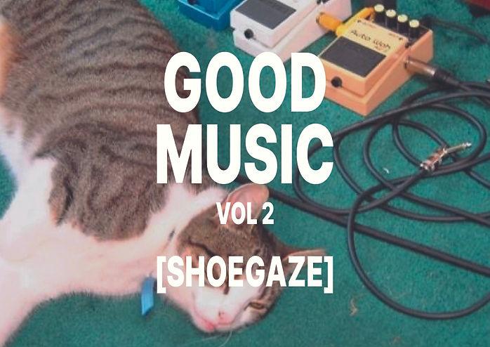 GoodMusic VOL2-01.jpg