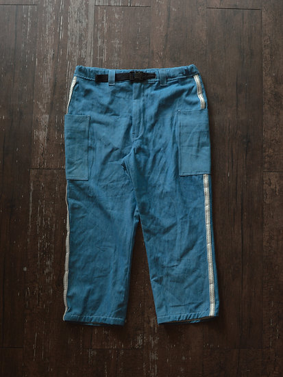 Carpenter Field Pants - 02