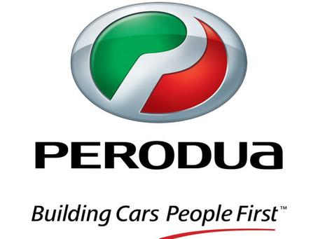 Proton & Perodua June Discounts Special