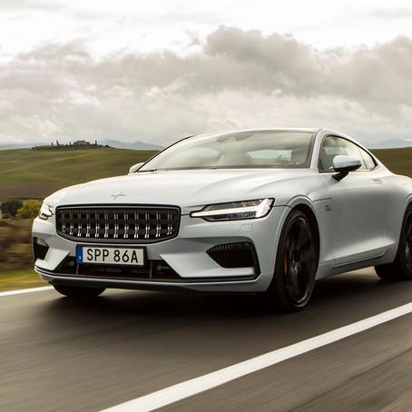 UK 2020 New Car Release Date