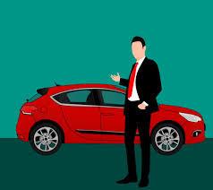 3 Best Traits of a Car Sales Advisor
