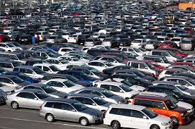 7 Factors to Choose A Right Car