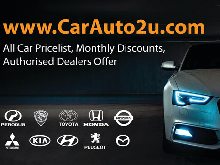 CarAuto2u, About US.