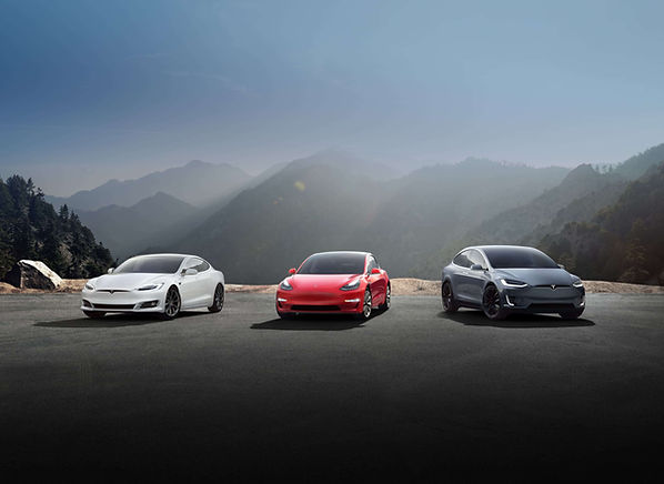tesla cars.jpg