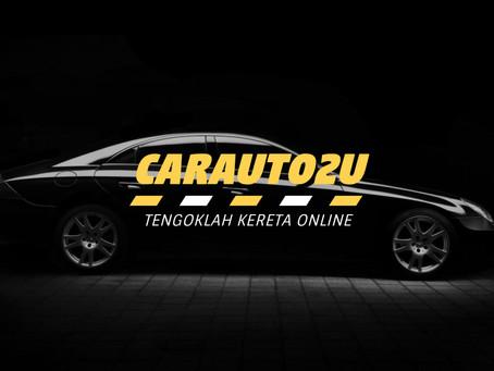 About CarAuto2u Malaysia