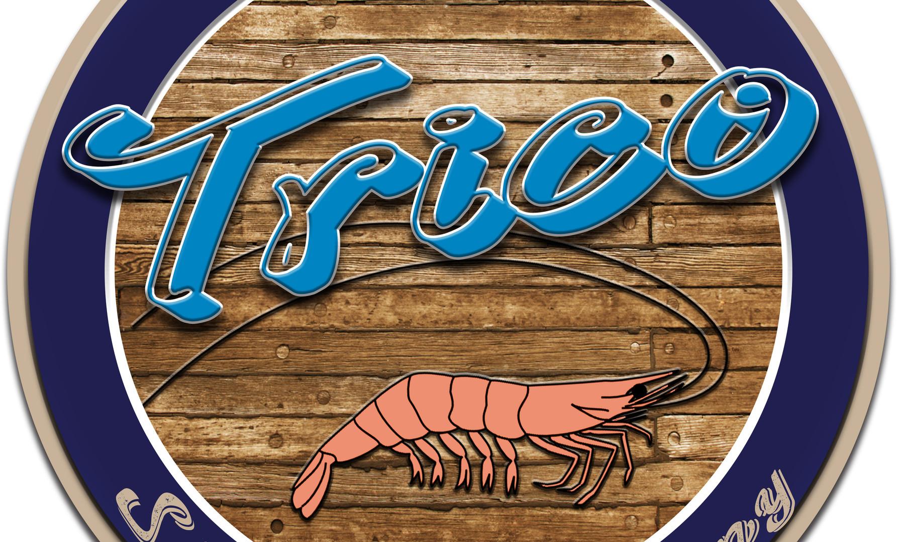 Trico's logo
