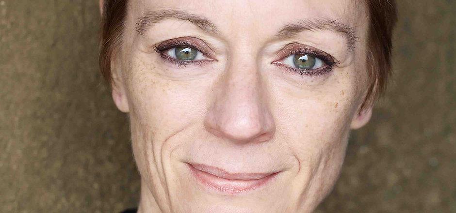 Janet Lawson headshot.jpg