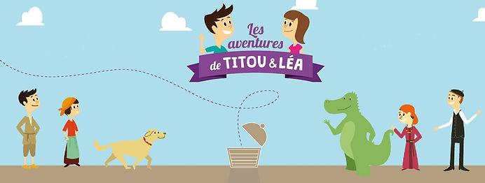 Cover_Titou_et_Léa.jpg