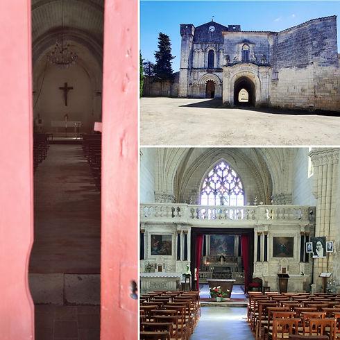 abbaye_de_bassac_compressd.jpg