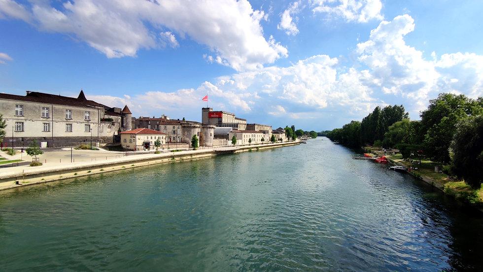 vue_pont_cognac_1280x720.jpg