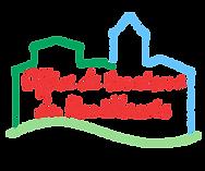 logo_office_tourisme_rouillacais.png